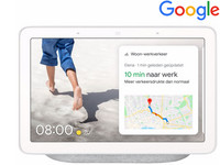 Google Nest Hub | Smart Home