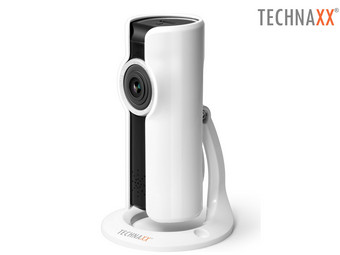 Technaxx TX-108 IP camera
