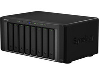 Serwer Synology DiskStation NAS | DS1815+ | CPO