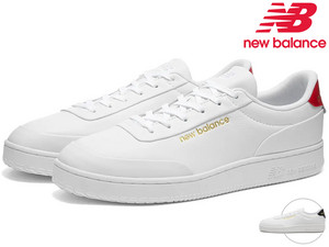 New Balance CT Alley Sneakers