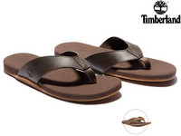Timberland Seaton Bay Thong Slippers