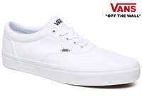 Vans Doheny Herensneakers