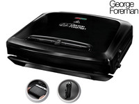 George Foreman Fitnessgrill | 1.500 W