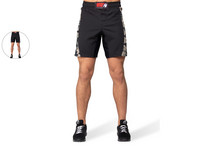 Gorilla Wear Shorts Kensington | Heren