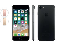 Apple iPhone 7 | 32 GB | Premium (A+)