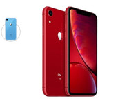 Apple iPhone XR | 64 GB | Premium (A+)
