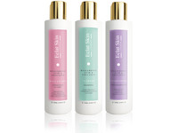Haarshampoo, Conditioner, Bodylotion