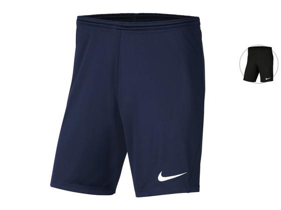 Korting Nike Sportbroek