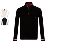 Paul Parker Sweater KE76