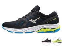 Mizuno Wave Ultima 11 | Dames / Heren