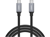 USB-C-Kabel | 1 m | CB-CD5