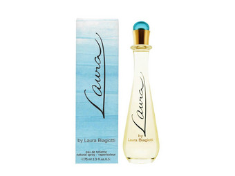 Laura by Laura Biagiotti | EdT 75 ml