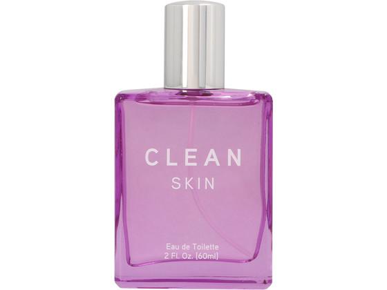 Korting Clean Skin | EdT 60 ml