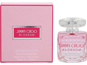 Jimmy Choo Blossom Limited | EdP 60 ml