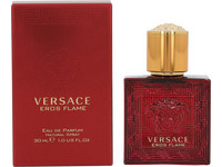 Versace Eros Flame | EdP 30 ml
