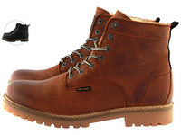 PME Legend Veterboots | Heren