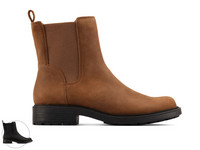Clarks Orinoco2 Top Boots | Dames