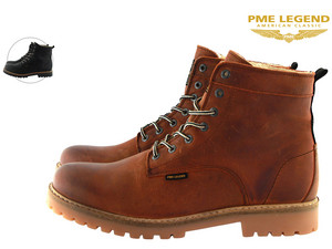 PME Legend Veterboots