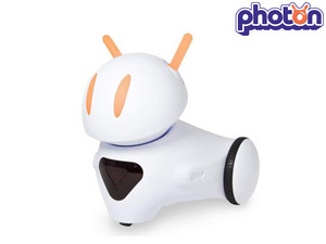 Photon Educatieve Robot