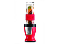 Trebs Smoothiemaker en Chopper in 1