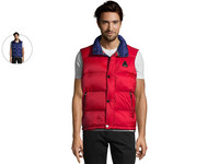 Gaastra Sea Anchor Bodywarmer | Heren