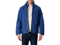 Gaastra Washington Sea Softshell | Heren