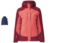 Tenson Southwest Outdoorjas | Dames
