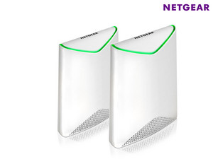 2x Netgear WAC564-100EUS Access Point