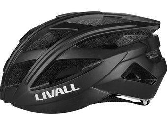Kask rowerowy Livall | BH60SE