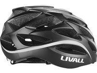 Kask rowerowy Livall | BH62