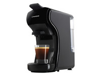 Westinghouse 3-in-1 Koffiecupmachine