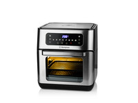 Westinghouse Airfryer Oven | 10 L