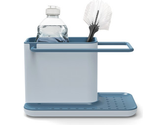 Editions Sky Caddy Sink Gootsteenorganiser