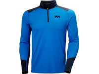 Helly Hansen Active Zip Baselayer