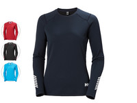 Helly Hansen Lifa Active Crew | Dames
