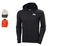 Bluza z kapturem Helly Hansen Active