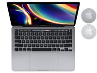 "Apple 13,3"" MacBook Pro 