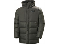 Helly Hansen Active Jacke 53522