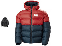 Helly Hansen Active Jacke 53523