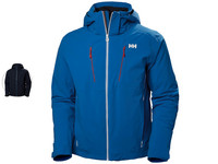 Helly Hansen Alpha 3.0 Jacke