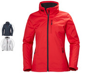 Helly Hansen Midlayer-Jacke 33891