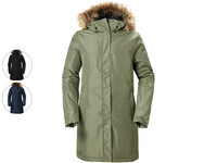 HH Aden Winter Parkajas | Dames