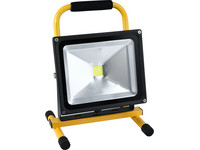 Meister Led Accu Bouwlamp | 30 W