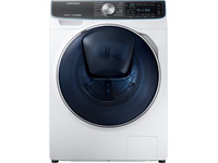 Samsung QuickDrive Wasmachine