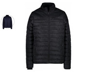 Cars Fairsted Jacke