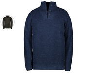 Cars Bensy Pullover