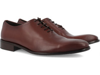 Ortiz & Reed Oxford | Arpon