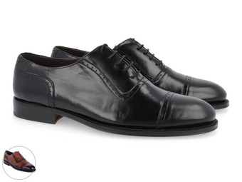 Ortiz & Reed Oxford | Bogdan