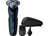 Philips S6650/48 Wet & Dry Shaver