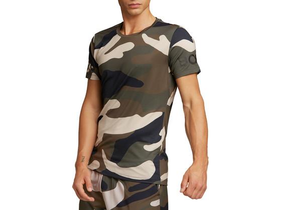 Korting Bjorn Borg T shirt | Heren